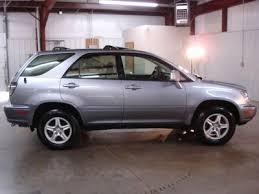 lexus best gas mileage lexus 450h i my car my style lexus 450