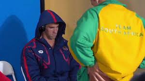 Michael Phelps Meme - michael phelps game face youtube