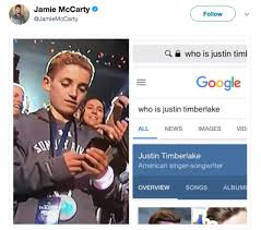 Me Me Me Me Me Me Me Me Me - selfie kid just became the best meme of the super bowl thechive