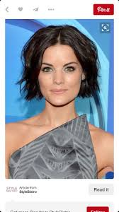 27 best hair images on pinterest hairstyles short hair and make up