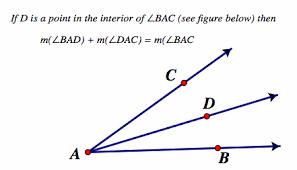 mr burns geometry unit 1