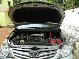 toyota philippines innova 2017 how to drain water in fuel filter toyota innova diesel team bhp