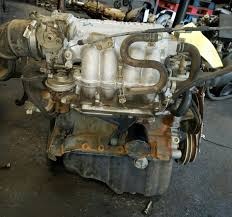 used nissan stanza parts for sale