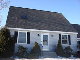 Estimate Cost Of Vinyl Siding by Cost Of Vinyl Siding Maine Siding Contractors Maine Free
