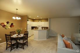 3 bedroom apartments wichita ks 3 bedroom apartments for rent in wichita ks apartments com
