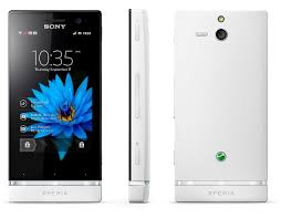 Hp Sony U Install Android 5 0 2 Lollipop On Your Sony Xperia U St25i With
