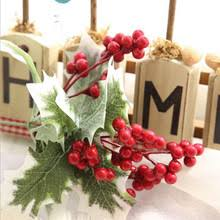 Christmas Plants Compare Prices On Red Christmas Plants Online Shopping Buy Low