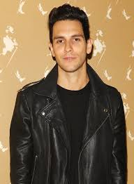 cobra starship u0027s gabe saporta talks new music exclusive