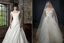 chelsea clinton wedding dress chelsea clinton wedding style forecast