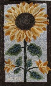 Sunflower Kitchen Rugs 138 Best Sunflower Living Room Images On Pinterest Sunflowers