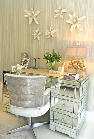 Small Reception Desk Ideas Office Desk Office Desk Mirror Cool Very Small Reception Table