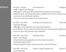 sle firm cover letter makeup resume cover letter prepossessing resume for makeup artist