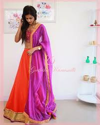 1943 best indian ethinic wear images on pinterest indian