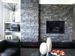 fireplace old fireplace ideas stone for living space fireplace