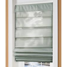 decorating ideas inspiring window accessories in living room