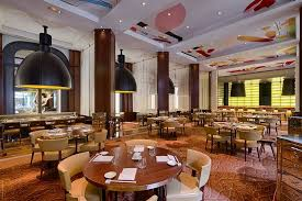 la cuisine royal monceau restaurant la cuisine tarifs en ligne repas d affaires