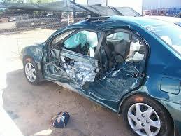 2006 hyundai sonata airbag recall 2006 hyundai elantra drive side side airbag failed to deploy 1