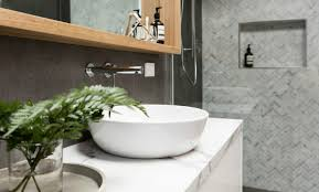 wet room bathroom design pros and cons of wet room bathrooms