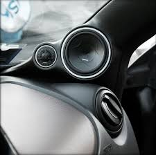 81 best car audio images on pinterest custom cars custom car