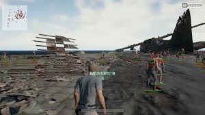 pubg corp to implement new anti cheat measures to catch cheaters