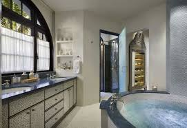 Bathroom Decor Ideas 2014 Ultra Modern Bathroom Decor Ideas My Decorative