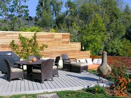 uncategorized ultimate deck designs home depot for your home