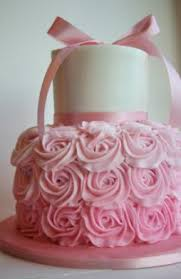 fancy cakes fancy birthday cake ideas netgale cake ideas