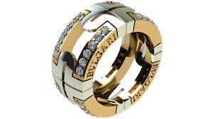 bvlgari man rings images Bvlgari necklace men elitflat jpg