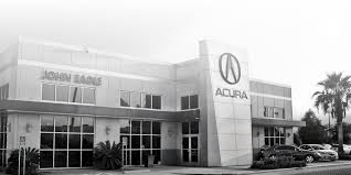 westside lexus specials john eagle acura in houston tx acura and used car dealer