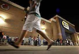 best buy cuts prices to win season nbc news