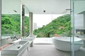 modern house technology beautiful houses jesolo lido pool villa
