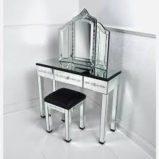 makeup vanity table without mirror makeup vanity table mirror makeup vanity table without songmics
