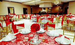 party halls in houston lety s quinceaneras and boutique party halls salones