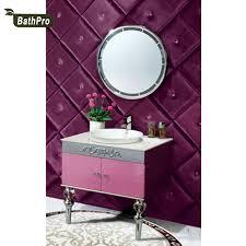 Lowes Bathroom Vanity And Sink by Lowes Bathroom Vanity Combo Lowes Bathroom Vanity Combo Suppliers