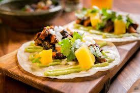 Pittsburgh Pumpkin Patch 2015 by 5 Best New Restaurants In Pittsburgh 2015 Eat Street December 2015