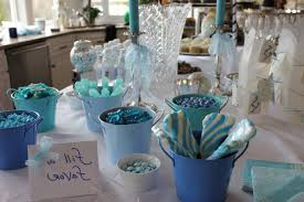 baby shower centerpieces for tables baby shower table boy baby shower table decoration ideas baby