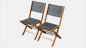 chaises pliables chaise pliante de jardin chaise pliante bois with chaise