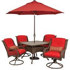 Outside Patio Table Patio Table Umbrella For Outdoor Decoration Backyard Landscape