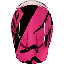 womens dirt bike boots canada styles womens dirt bike helmets canada as well as womens pink