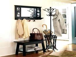 entryway ideas for small spaces entryway ideas for small spaces anniegreenjeans com