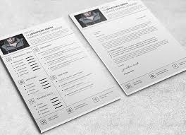 Sample Cover Sheet For Resume by 41 One Page Resume Templates Free Samples Examples U0026 Formats