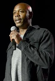 best 25 dave chappelle show ideas on pinterest chappelle show