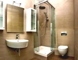 design my bathroom free design my bathroom 100 images design my bathroom fresh in