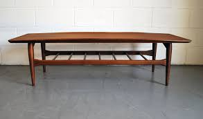 bassett ottoman coffee table beautiful bassett furniture coffee