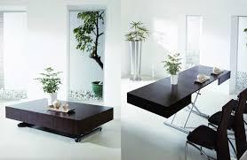 transforming space saving furniture resource furniture space saver furniture saving ideas for small rooms golfocd