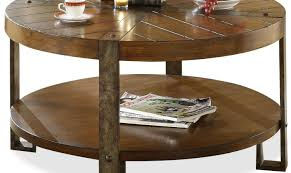 table top extraordinary tuscan style coffee tables intrigue