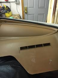 tta gta beechwood interior trim color help third generation f