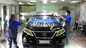 lexus nx malaysia forum g guard car polish detailing u0026 coating malaysia lexus rx 350