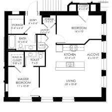 roosevelt floor plan roosevelt apartments 600 s 4th st clinton ia rentcafé
