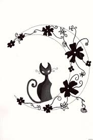 tattoo designs for letters 88 best tatoos images on pinterest crown tattoo design crown
